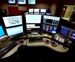 NewJerseyFireSource com - Fire Department Scanner Frequencies in the